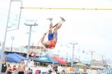 2016 Beach Vault Photos - 2nd Pit PM Boys (637/772)