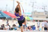 2016 Beach Vault Photos - 2nd Pit PM Boys (650/772)