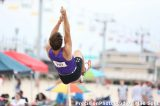 2016 Beach Vault Photos - 2nd Pit PM Boys (651/772)
