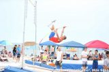 2016 Beach Vault Photos - 2nd Pit PM Boys (667/772)