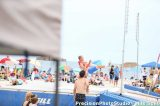 2016 Beach Vault Photos - 2nd Pit PM Boys (686/772)