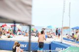 2016 Beach Vault Photos - 2nd Pit PM Boys (687/772)