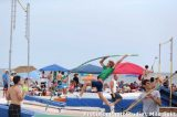 2016 Beach Vault Photos - 2nd Pit PM Boys (688/772)