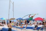 2016 Beach Vault Photos - 2nd Pit PM Boys (689/772)