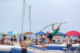 2016 Beach Vault Photos - 2nd Pit PM Boys (690/772)