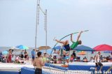 2016 Beach Vault Photos - 2nd Pit PM Boys (691/772)