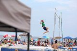 2016 Beach Vault Photos - 2nd Pit PM Boys (707/772)