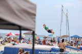 2016 Beach Vault Photos - 2nd Pit PM Boys (708/772)