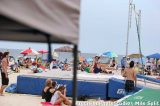 2016 Beach Vault Photos - 2nd Pit PM Boys (710/772)