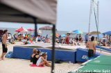 2016 Beach Vault Photos - 2nd Pit PM Boys (711/772)