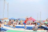 2016 Beach Vault Photos - 2nd Pit PM Boys (714/772)