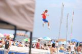 2016 Beach Vault Photos - 2nd Pit PM Boys (731/772)