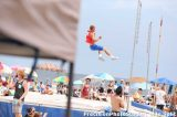 2016 Beach Vault Photos - 2nd Pit PM Boys (732/772)