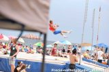 2016 Beach Vault Photos - 2nd Pit PM Boys (733/772)