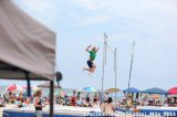 2016 Beach Vault Photos - 2nd Pit PM Boys (745/772)
