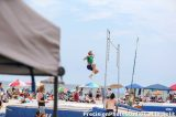 2016 Beach Vault Photos - 2nd Pit PM Boys (746/772)