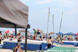 2016 Beach Vault Photos - 2nd Pit PM Boys (748/772)