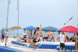 2016 Beach Vault Photos - 2nd Pit PM Boys (750/772)