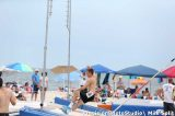 2016 Beach Vault Photos - 2nd Pit PM Boys (751/772)