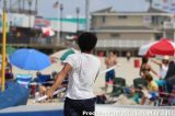 2016 Beach Vault Photos - 2nd Pit PM Boys (752/772)