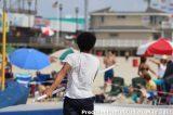 2016 Beach Vault Photos - 2nd Pit PM Boys (752/772)