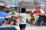 2016 Beach Vault Photos - 2nd Pit PM Boys (753/772)