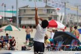 2016 Beach Vault Photos - 2nd Pit PM Boys (754/772)