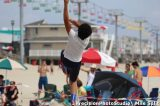 2016 Beach Vault Photos - 2nd Pit PM Boys (755/772)