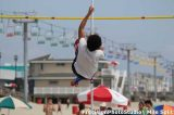 2016 Beach Vault Photos - 2nd Pit PM Boys (756/772)
