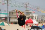 2016 Beach Vault Photos - 2nd Pit PM Boys (760/772)