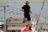 2016 Beach Vault Photos - 2nd Pit PM Boys (766/772)