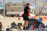 2016 Beach Vault Photos - 2nd Pit PM Boys (767/772)