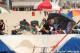 2016 Beach Vault Photos - 2nd Pit PM Boys (768/772)