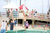 2016 Beach Vault Photos - 2nd Pit PM Boys (769/772)
