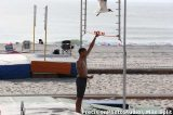 2016 Beach Vault Photos - 2nd Pit PM Boys (770/772)