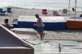 2016 Beach Vault Photos - 2nd Pit PM Boys (772/772)