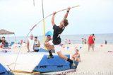 2016 Beach Vault Photos - 3rd Pit AM Boys (1/1531)
