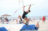 2016 Beach Vault Photos - 3rd Pit AM Boys (2/1531)