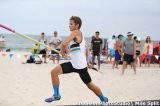 2016 Beach Vault Photos - 3rd Pit AM Boys (133/1531)