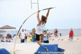 2016 Beach Vault Photos - 3rd Pit AM Boys (135/1531)