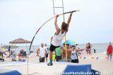 2016 Beach Vault Photos - 3rd Pit AM Boys (136/1531)