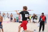 2016 Beach Vault Photos - 3rd Pit AM Boys (154/1531)