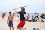 2016 Beach Vault Photos - 3rd Pit AM Boys (155/1531)