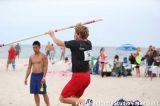 2016 Beach Vault Photos - 3rd Pit AM Boys (155/1531)