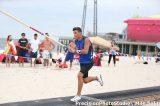 2016 Beach Vault Photos - 3rd Pit AM Boys (170/1531)