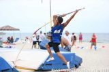 2016 Beach Vault Photos - 3rd Pit AM Boys (174/1531)