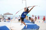 2016 Beach Vault Photos - 3rd Pit AM Boys (175/1531)