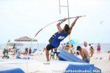 2016 Beach Vault Photos - 3rd Pit AM Boys (176/1531)