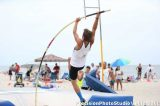 2016 Beach Vault Photos - 3rd Pit AM Boys (247/1531)