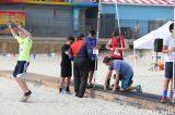 2016 Beach Vault Photos - 3rd Pit AM Boys (281/1531)